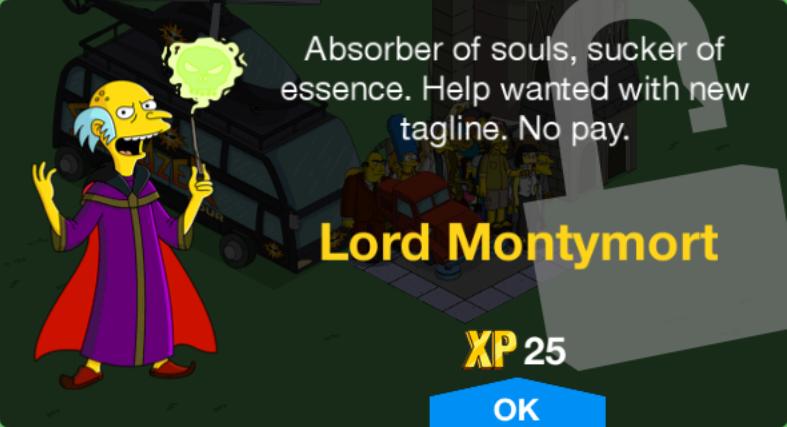 Lord Montymort Unlock.png