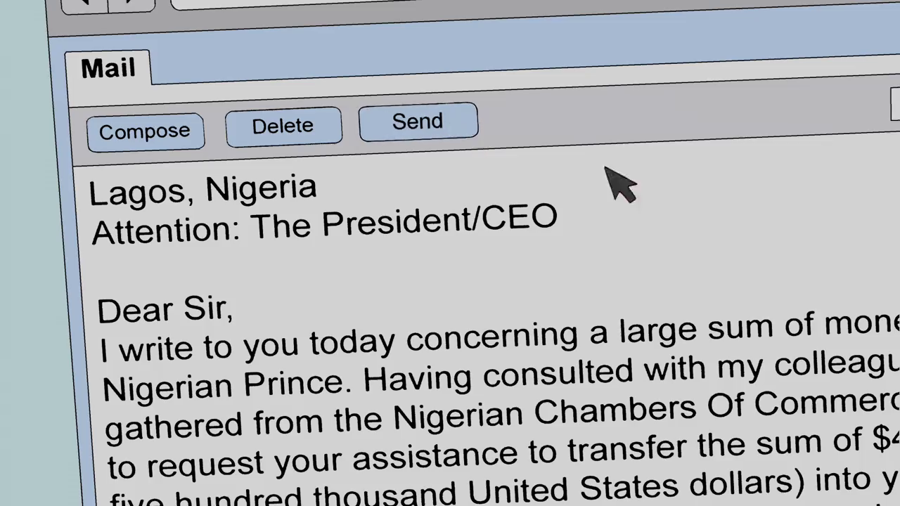Nigerian prince scam.png