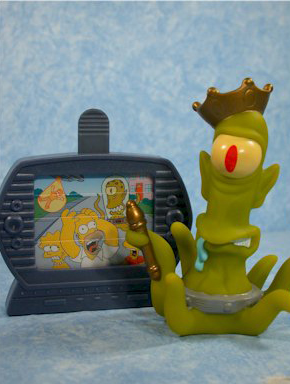 Simpson's Creepy Classics Kang.png