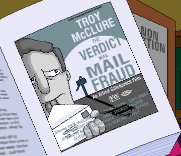 The Verdict Was Mail Fraud.png