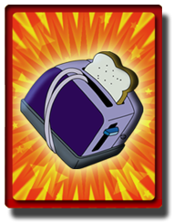 Time Travel Toaster Hit & Run.png