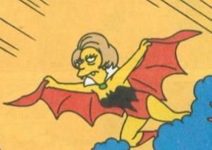 Vampire Edna.jpg