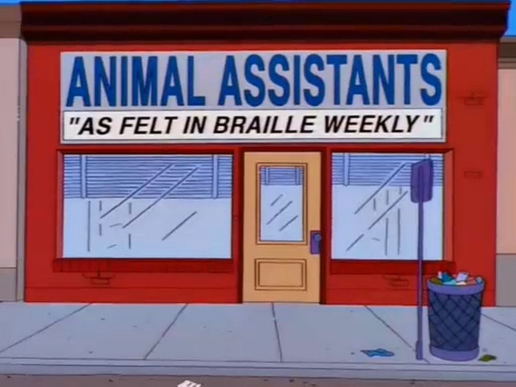 Animal Assistants.png