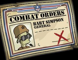 Combat Orders.png