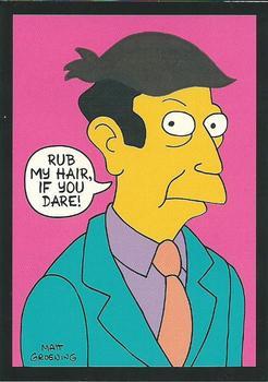 D1 Principal Skinner (Skybox 1994) front.jpg