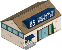 First Bank of Springfield.png