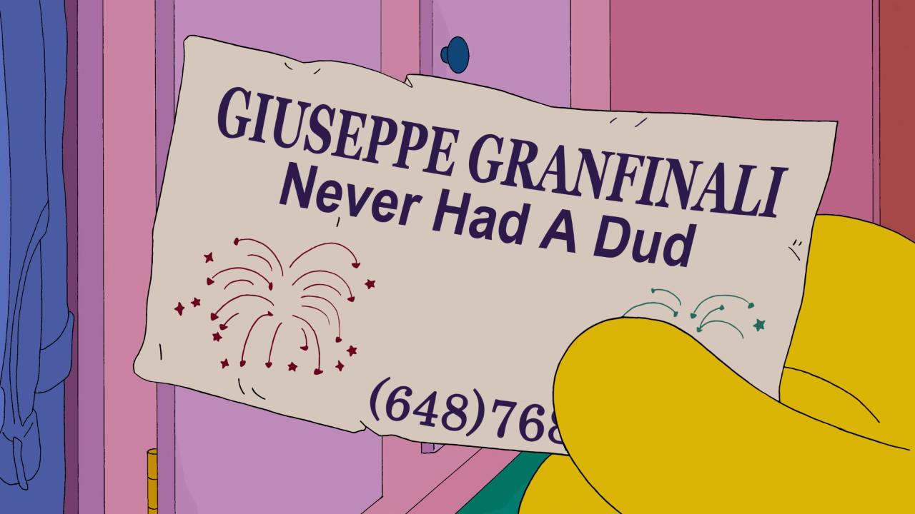 Giuseppe Granfinali - Card.png