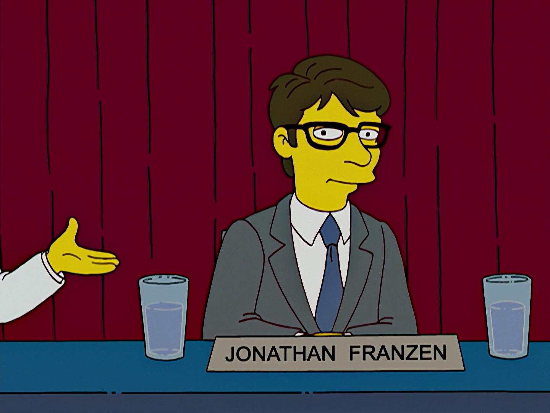 Jonathan Franzen.png