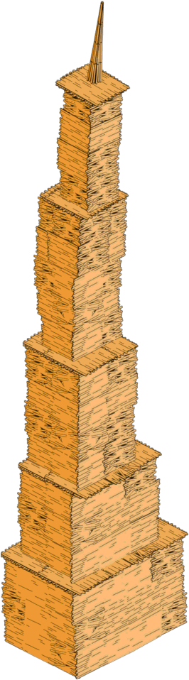 Popsicle Stick Skyscraper Tapped Out.png