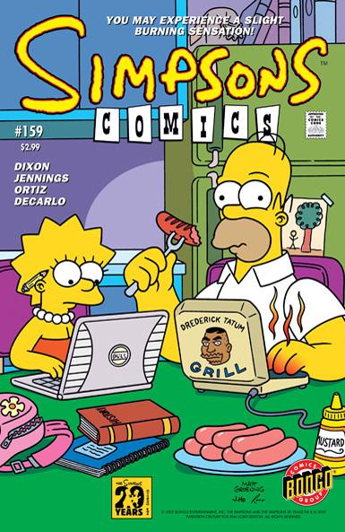 Simpsons Comics 159.jpg
