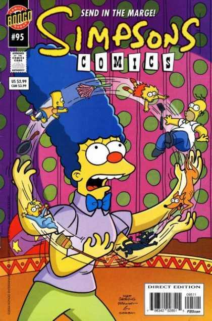 Simpsons Comics 95.jpg