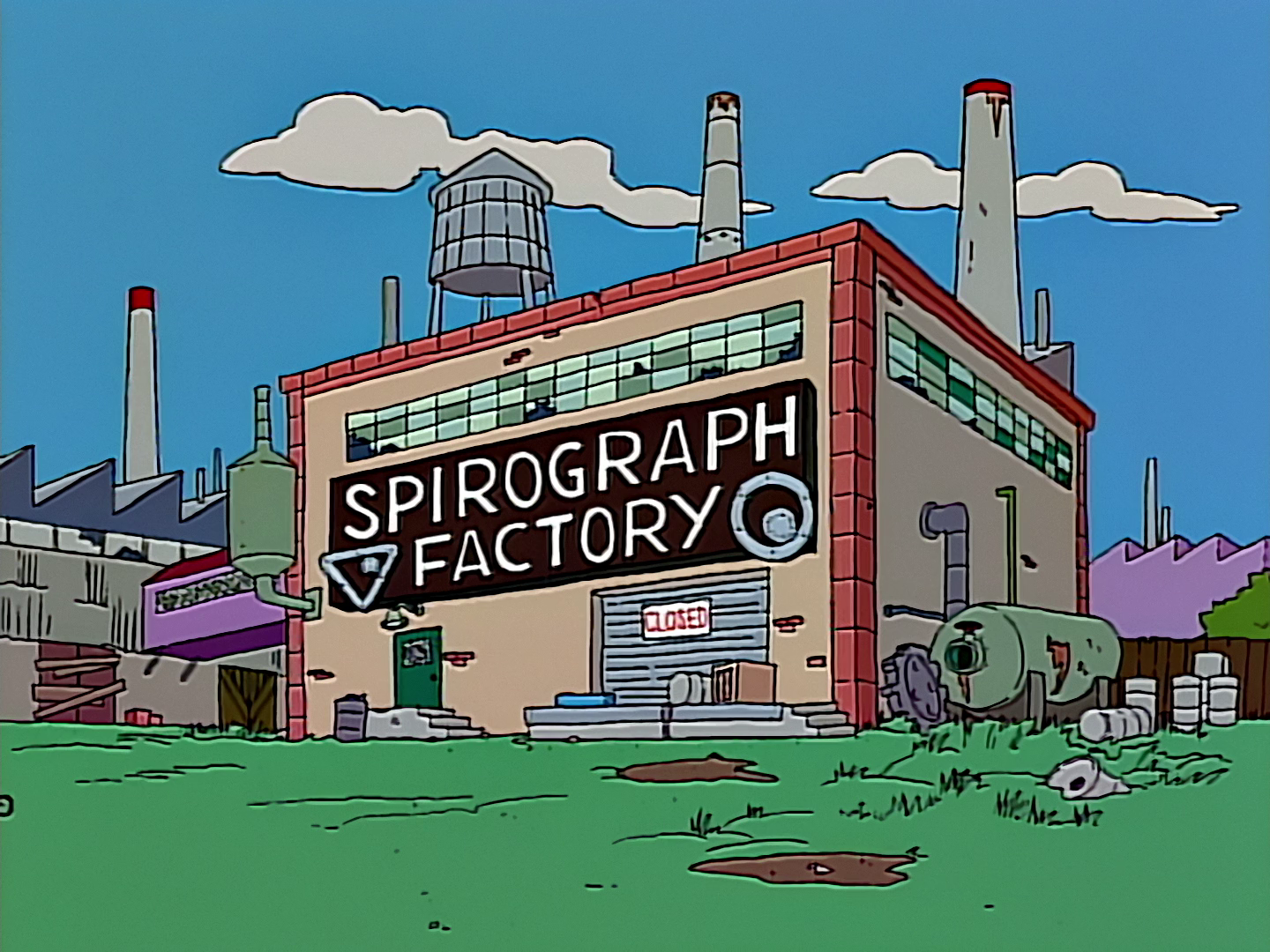 Spirograph Factory.png
