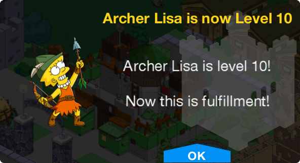 TO COC Archer Lisa Level 10.png