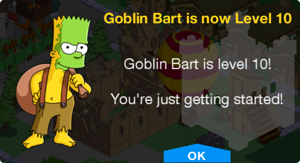 TO COC Goblin Bart Level 10.png
