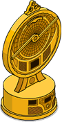 TSTO Personalized Talking Astrolabe.png