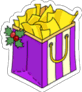 Tapped Out GiftBag.png