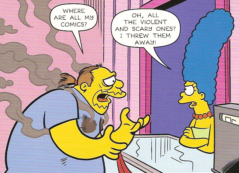 The Death of Comic Book Guy! Part Five.png