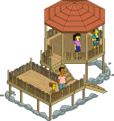 Zoo Viewing Platform.png