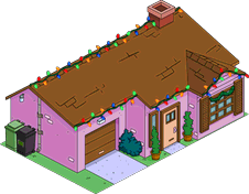 Christmas Pink House melted.png
