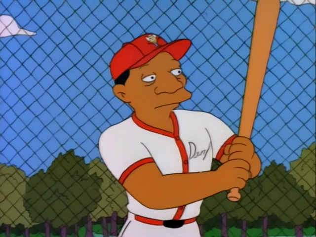 HatB - Darryl Strawberry.png