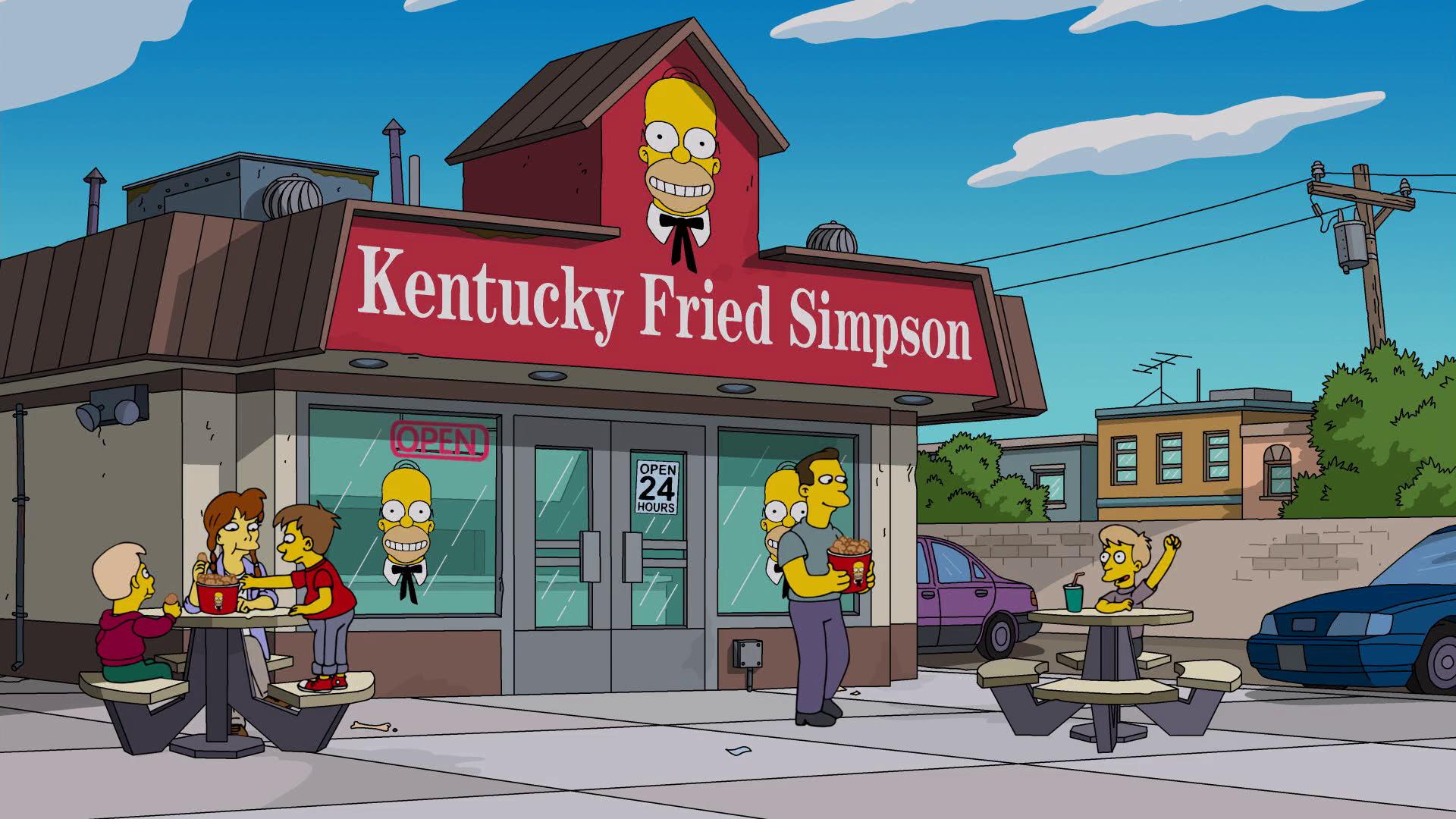 Kentucky Fried Simpson.png