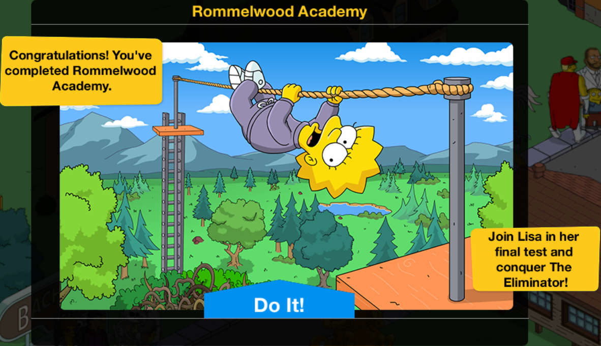 Rommelwood Academy End.png