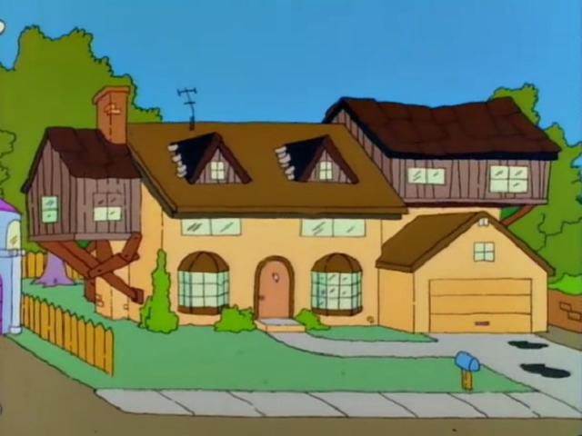 SimpsonsHouseLisaWedding.png
