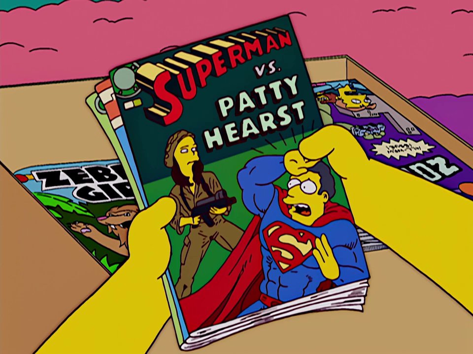 Superman vs. Patty Hearst.png