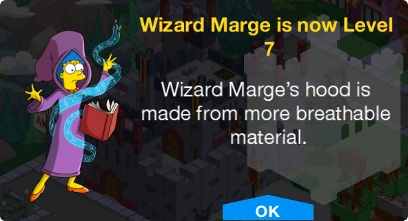 TO COC Wizard Marge Level 7.png