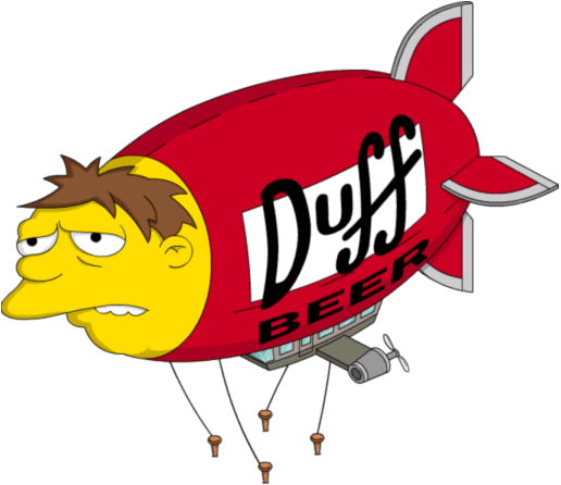 Tapped Out Duff-Barney Blimp.png