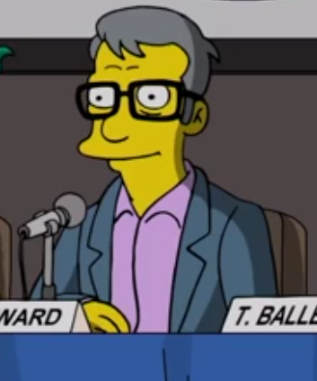 Howard (Bart vs. Itchy & Scratchy).png