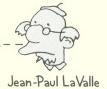 Jean-Paul LaValle.png