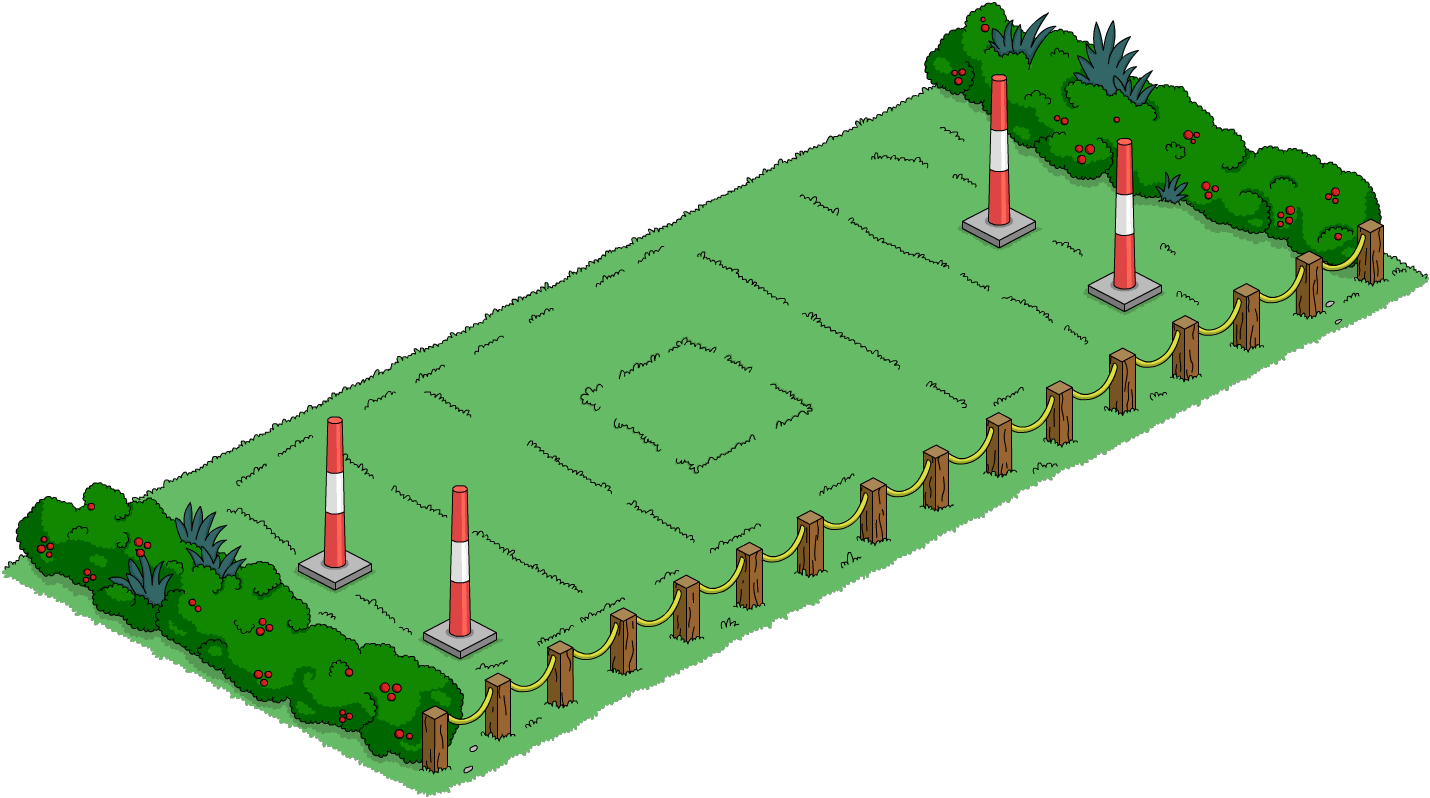 Polo Field.png