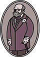 Tapped Out Prince Albert in a Can Icon.png