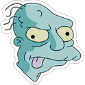 Tapped Out Zombie Icon.png