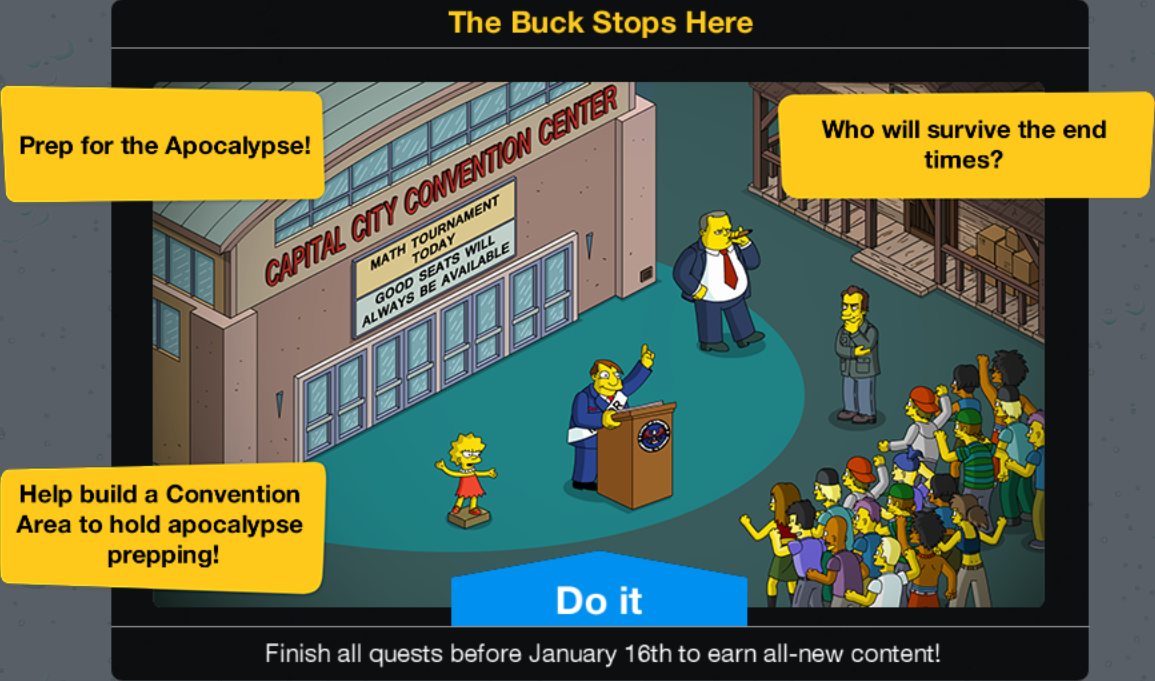 The Buck Stops Here Guide.png
