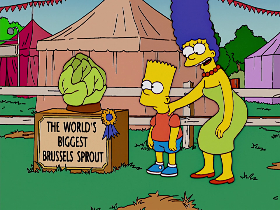 The World's Biggest Brussels Sprout.png