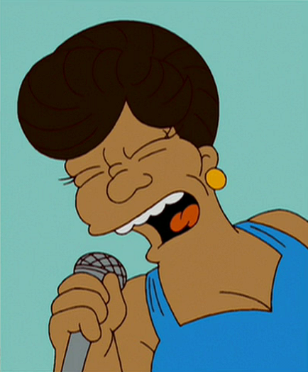 Tootsie Childs.png