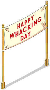 Whacking Day Banner.png
