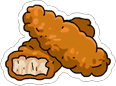 Chicken Finger.png