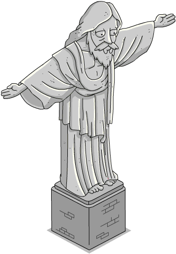 Cristo of Springfield.png
