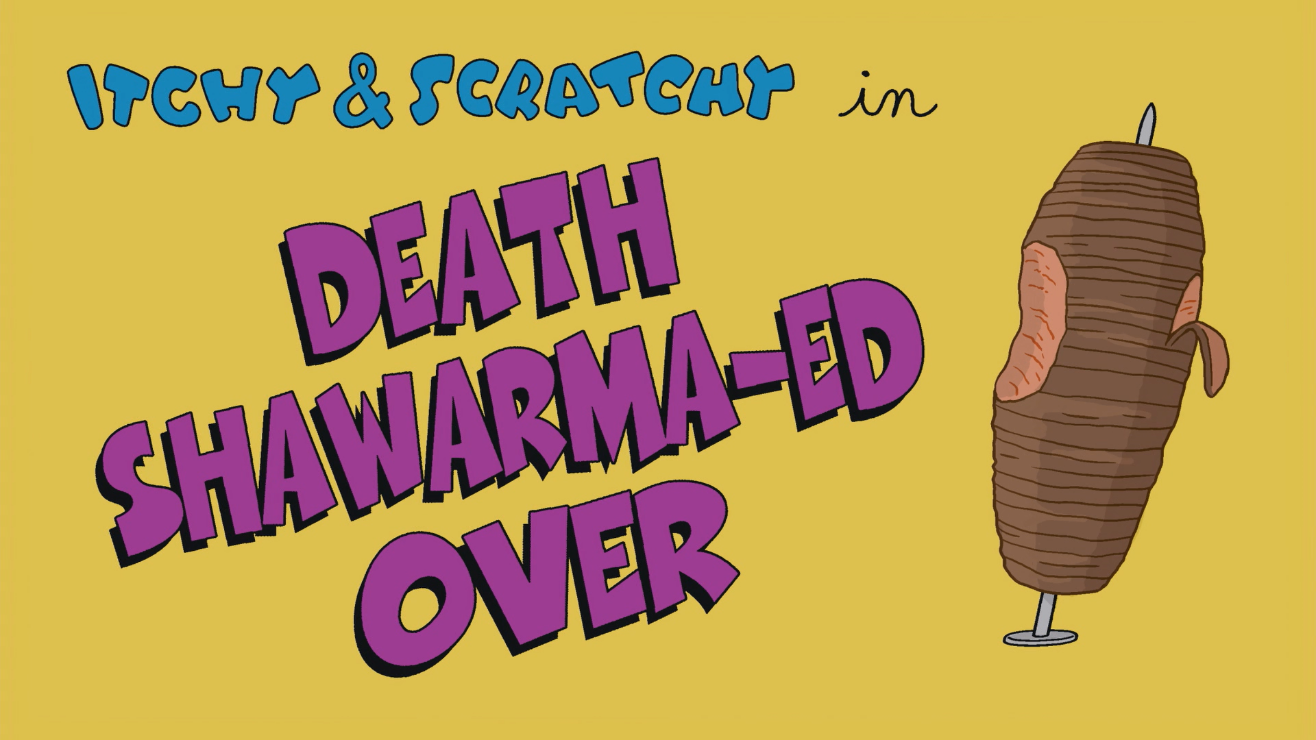 Death Shawarma-ed Over.png