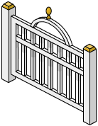 Fancy Fence.png