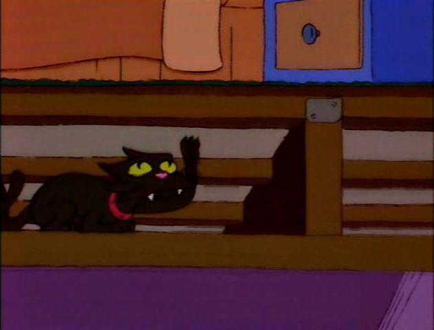 Floorboard Gag In Marge We Trust.png