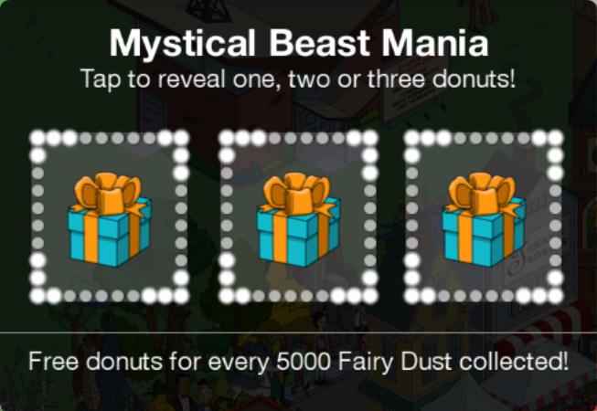 Mystical Beast Mania.png