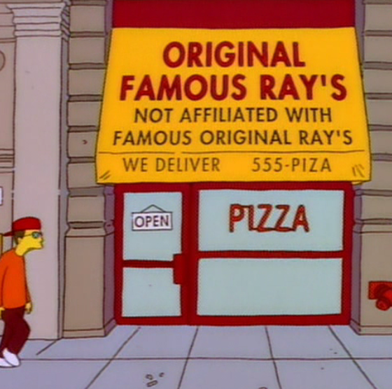Original Famous Ray's.png