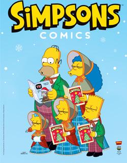 Simpsons Comics UK 218.jpg