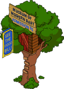 TSTO Museum of Modern Bart.png