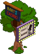 Tapped Out Bart's Casino.png