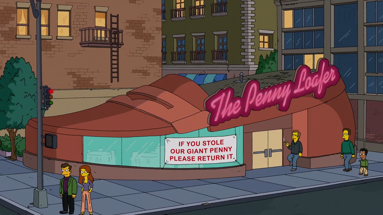 The Penny Loafer.png